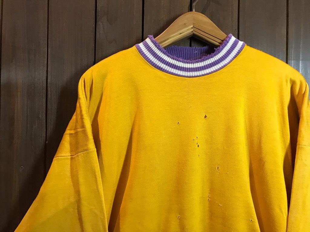 マグネッツ神戸店11/21(水)Vintage入荷! #3 Vintage Sweat!!!_c0078587_16084962.jpg