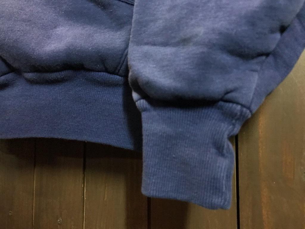 マグネッツ神戸店11/21(水)Vintage入荷! #3 Vintage Sweat!!!_c0078587_16153232.jpg