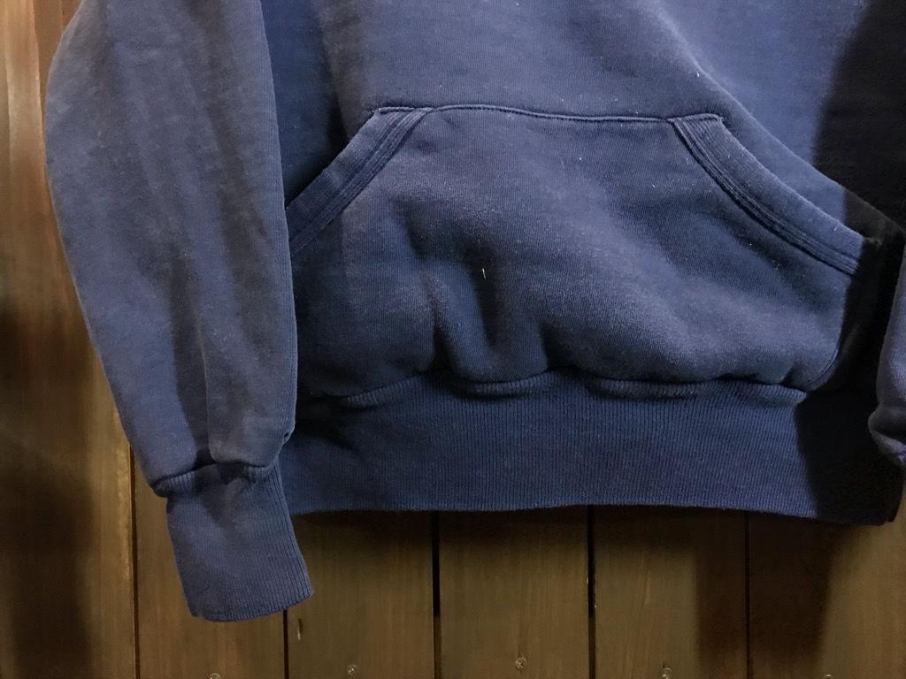 マグネッツ神戸店11/21(水)Vintage入荷! #3 Vintage Sweat!!!_c0078587_16153331.jpg