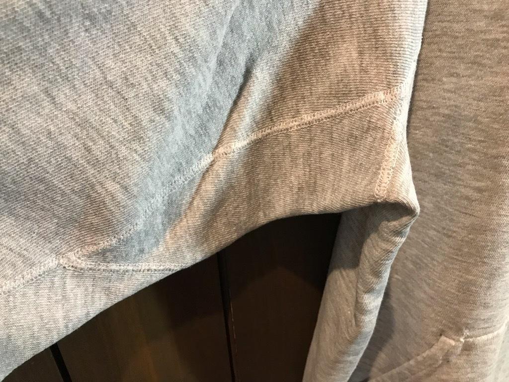 マグネッツ神戸店11/21(水)Vintage入荷! #3 Vintage Sweat!!!_c0078587_16183596.jpg