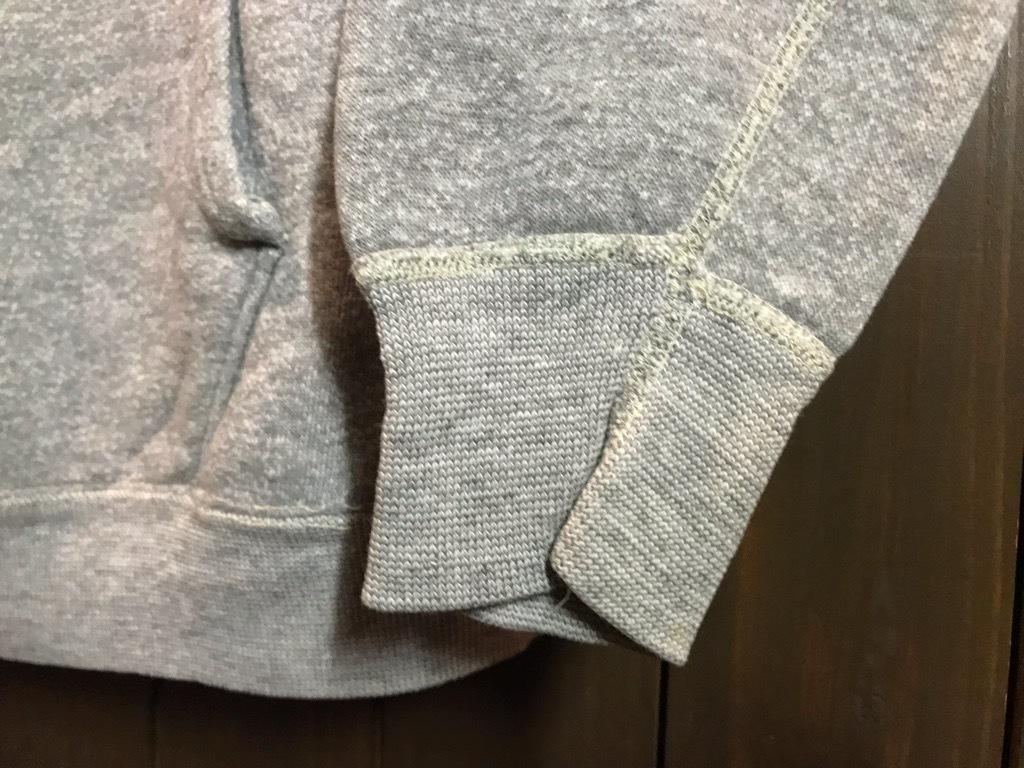 マグネッツ神戸店11/21(水)Vintage入荷! #3 Vintage Sweat!!!_c0078587_16193495.jpg