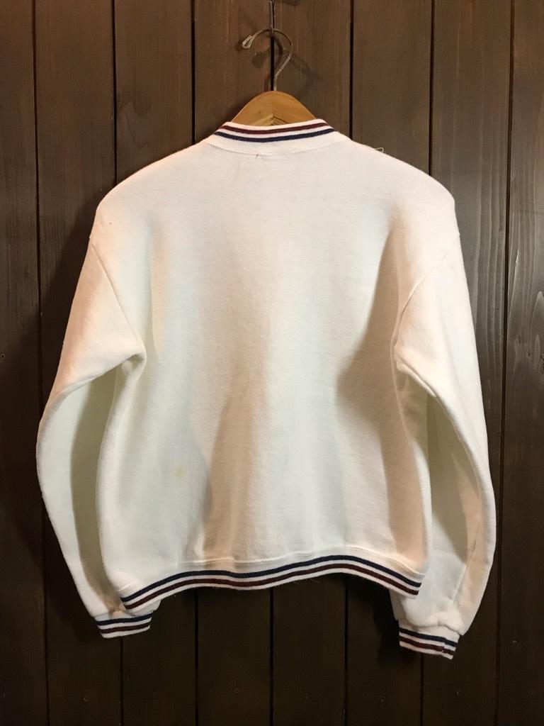 マグネッツ神戸店11/21(水)Vintage入荷! #3 Vintage Sweat!!!_c0078587_16215218.jpg