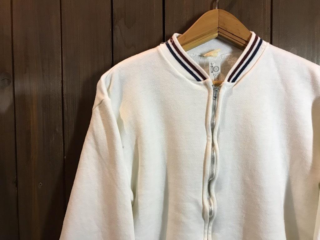 マグネッツ神戸店11/21(水)Vintage入荷! #3 Vintage Sweat!!!_c0078587_16215333.jpg