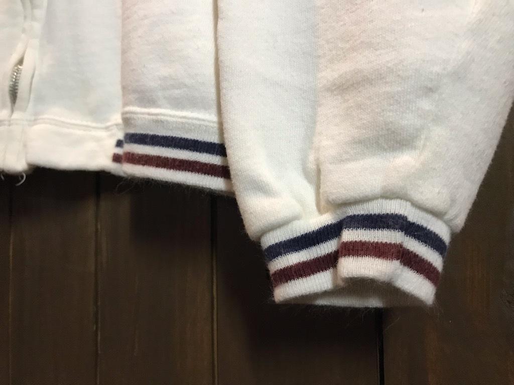 マグネッツ神戸店11/21(水)Vintage入荷! #3 Vintage Sweat!!!_c0078587_16215346.jpg