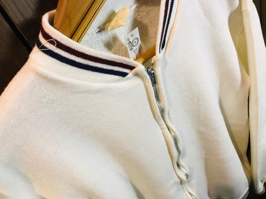 マグネッツ神戸店11/21(水)Vintage入荷! #3 Vintage Sweat!!!_c0078587_16215401.jpg