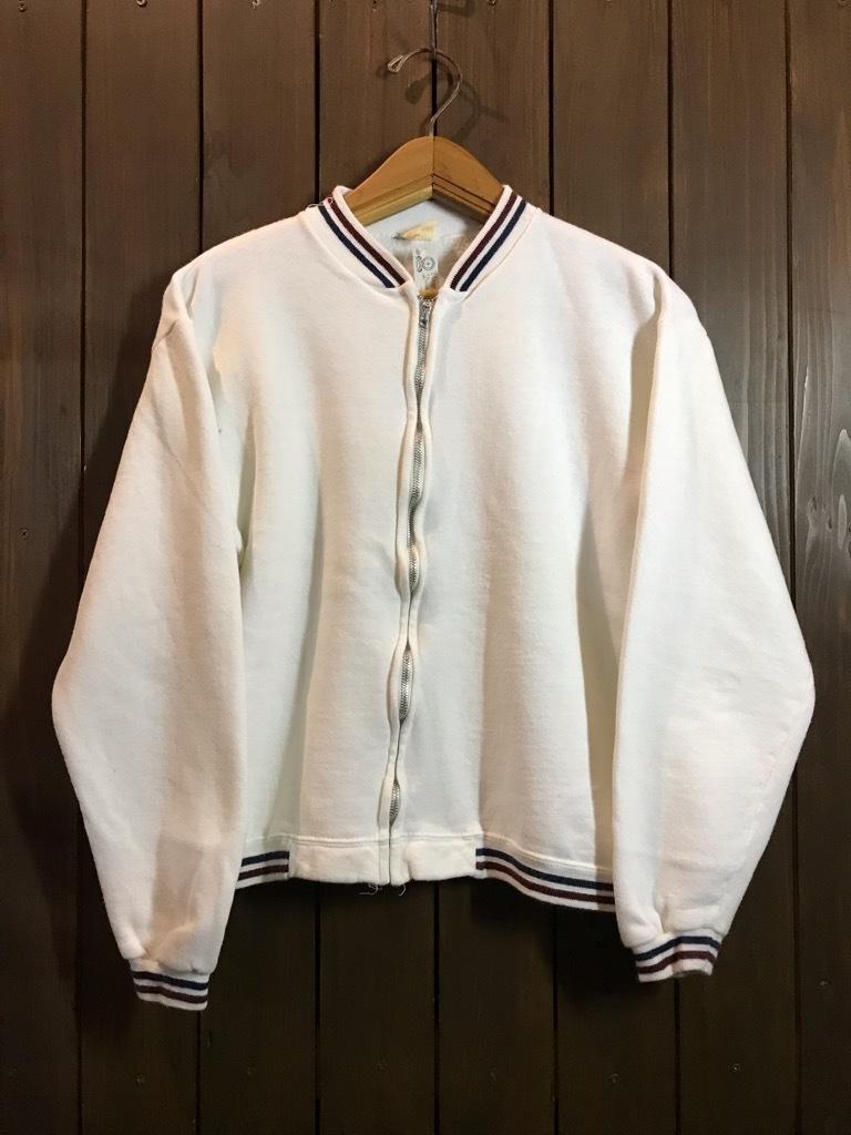 マグネッツ神戸店11/21(水)Vintage入荷! #3 Vintage Sweat!!!_c0078587_16215452.jpg
