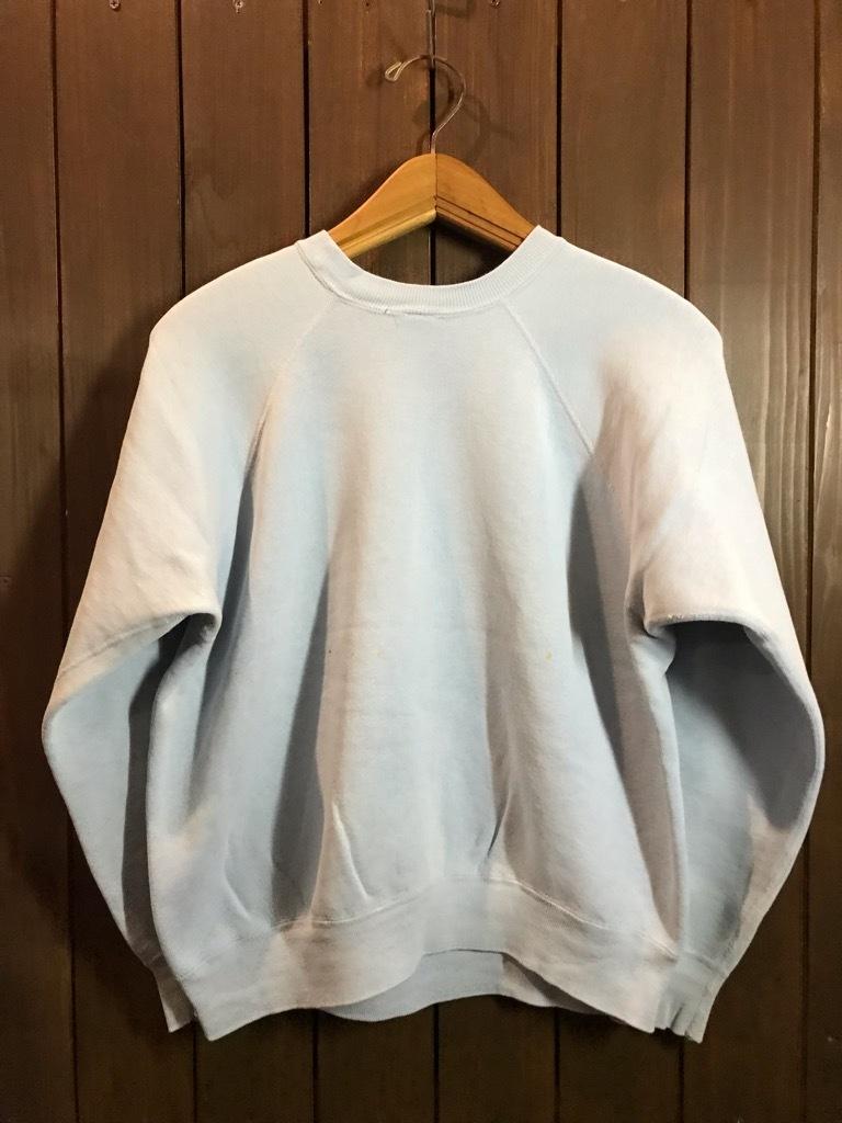 マグネッツ神戸店11/21(水)Vintage入荷! #3 Vintage Sweat!!!_c0078587_16242199.jpg
