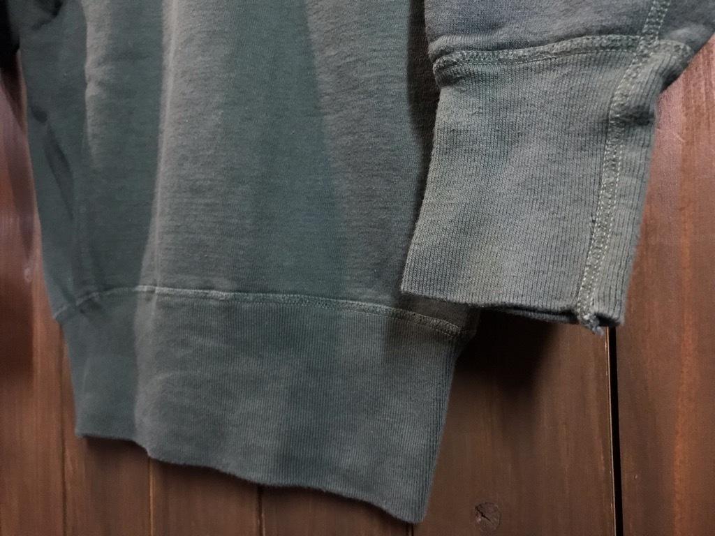 マグネッツ神戸店11/21(水)Vintage入荷! #3 Vintage Sweat!!!_c0078587_16262586.jpg