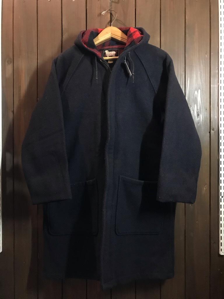マグネッツ神戸店11/21(水)Vintage入荷! #6 Old OutDoor Item!!!_c0078587_17255856.jpg