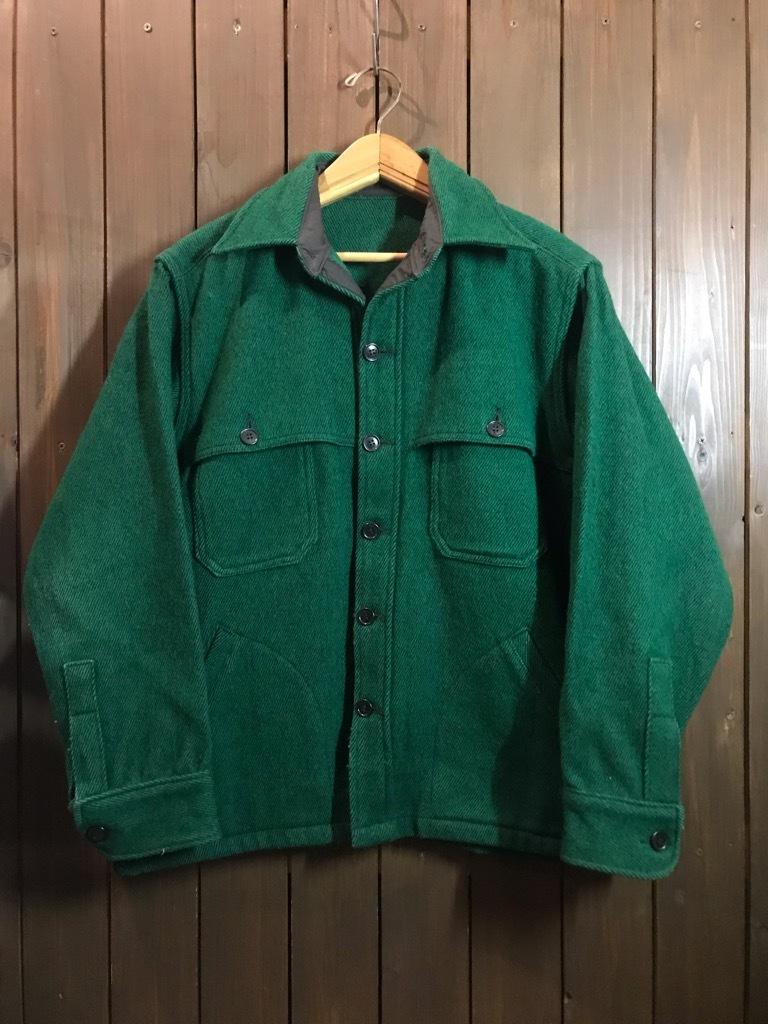 マグネッツ神戸店11/21(水)Vintage入荷! #6 Old OutDoor Item!!!_c0078587_17310700.jpg