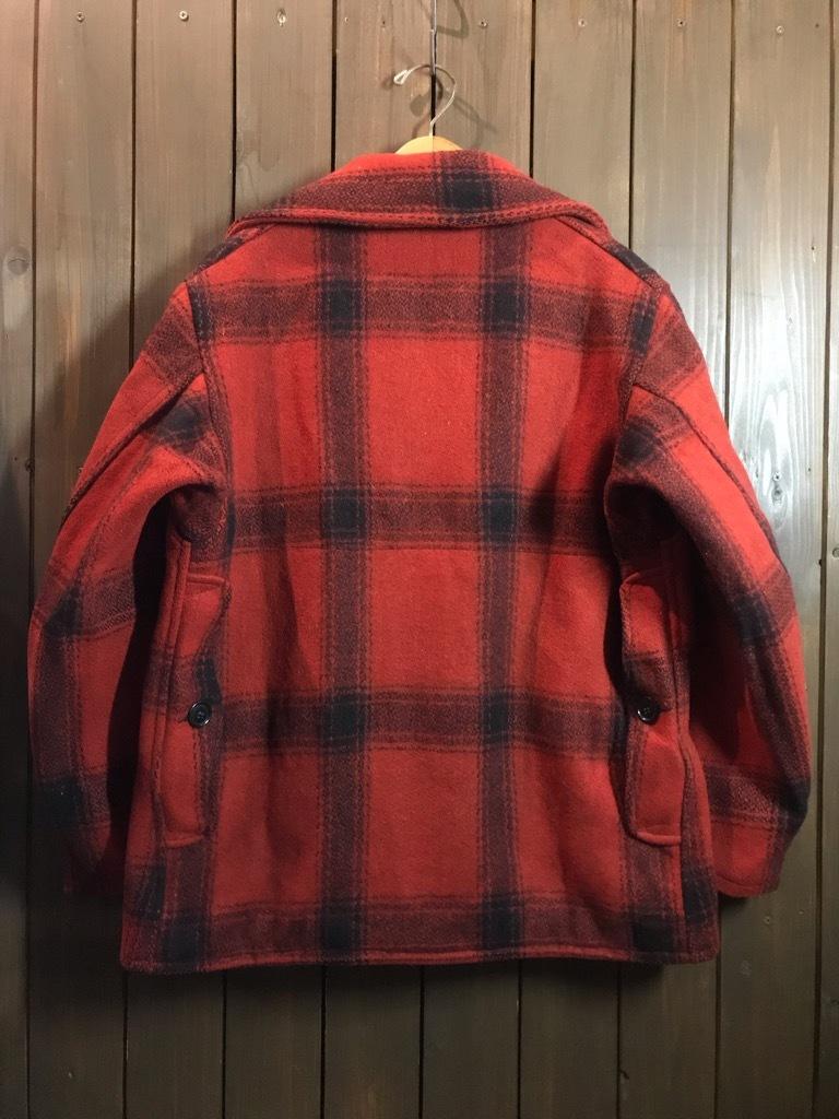 マグネッツ神戸店11/21(水)Vintage入荷! #6 Old OutDoor Item!!!_c0078587_17332071.jpg