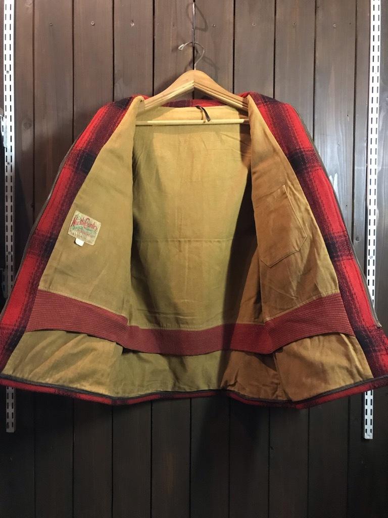 マグネッツ神戸店11/21(水)Vintage入荷! #6 Old OutDoor Item!!!_c0078587_17332273.jpg
