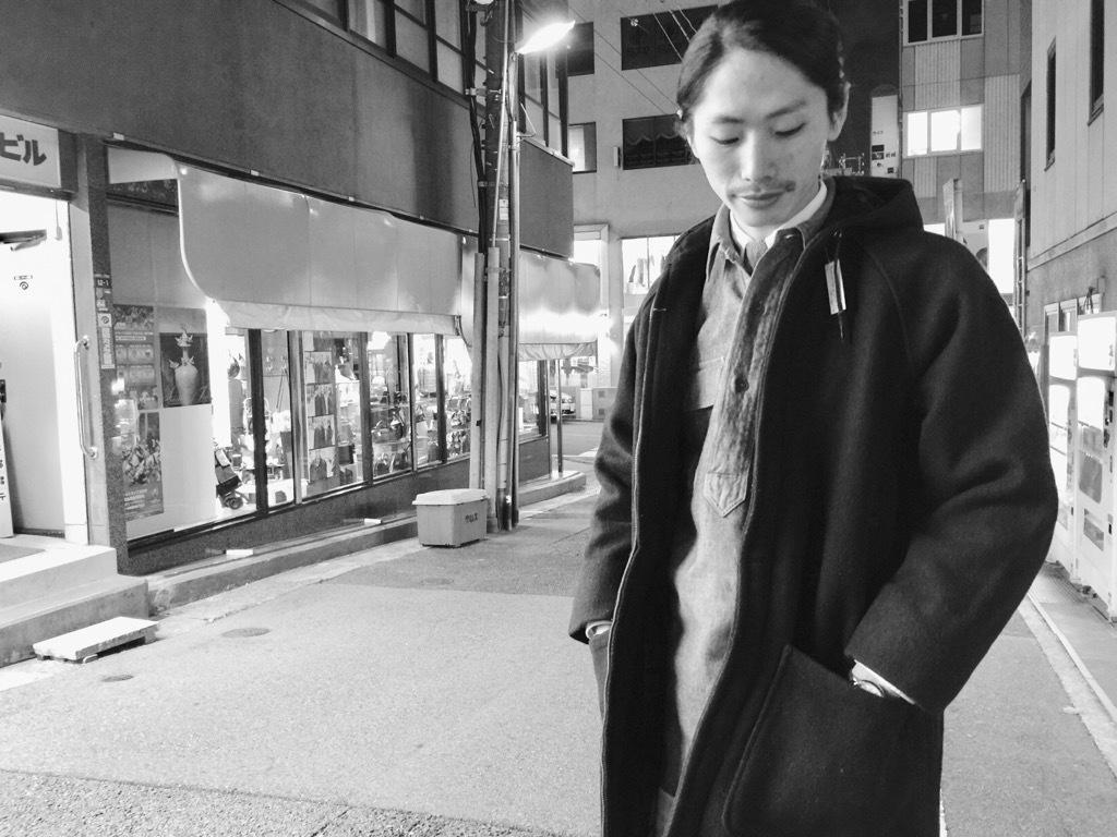 マグネッツ神戸店11/21(水)Vintage入荷! #6 Old OutDoor Item!!!_c0078587_20365160.jpg