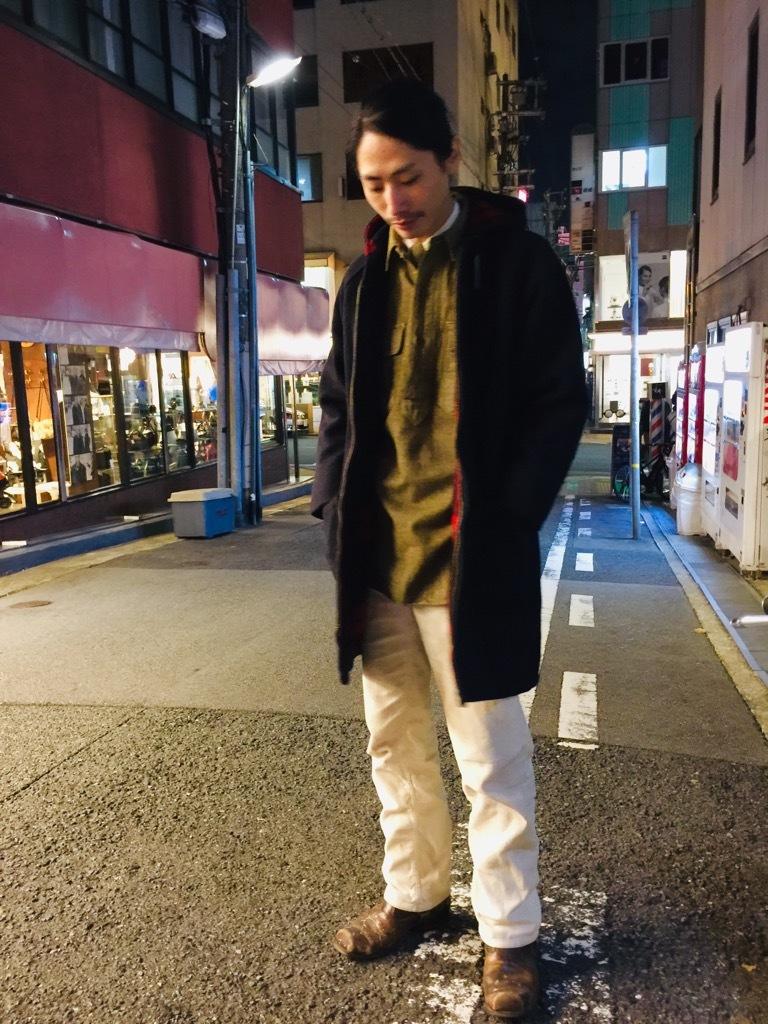 マグネッツ神戸店11/21(水)Vintage入荷! #6 Old OutDoor Item!!!_c0078587_20365253.jpg