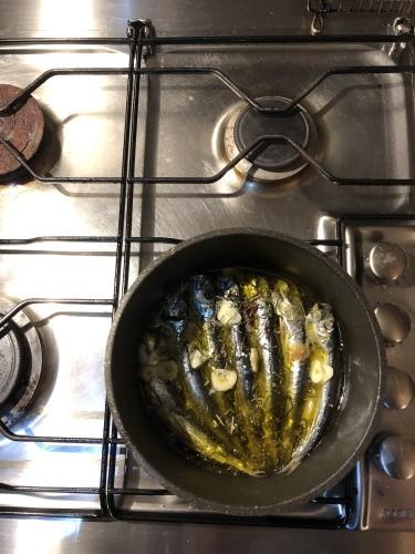 夜中に丸干しを煮る、再び。_d0087595_21184129.jpeg