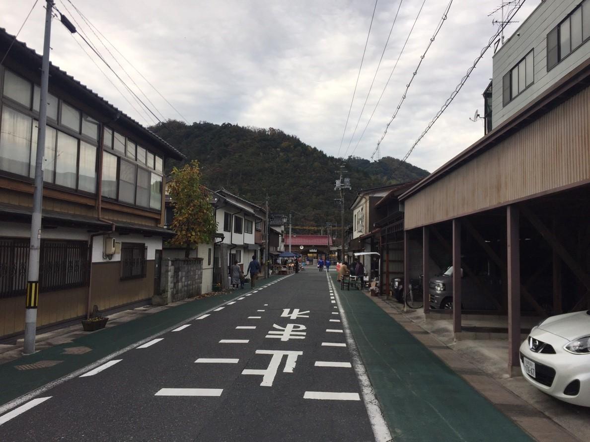いなば用瀬宿横丁散歩市_e0115904_04331599.jpg