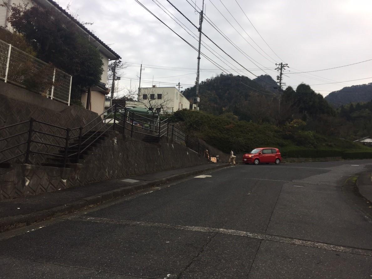 いなば用瀬宿横丁散歩市_e0115904_05534237.jpg