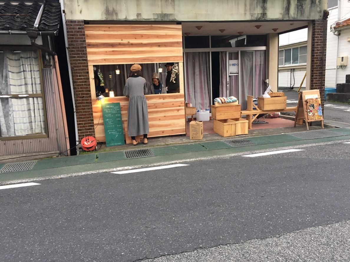 いなば用瀬宿横丁散歩市_e0115904_06413232.jpg