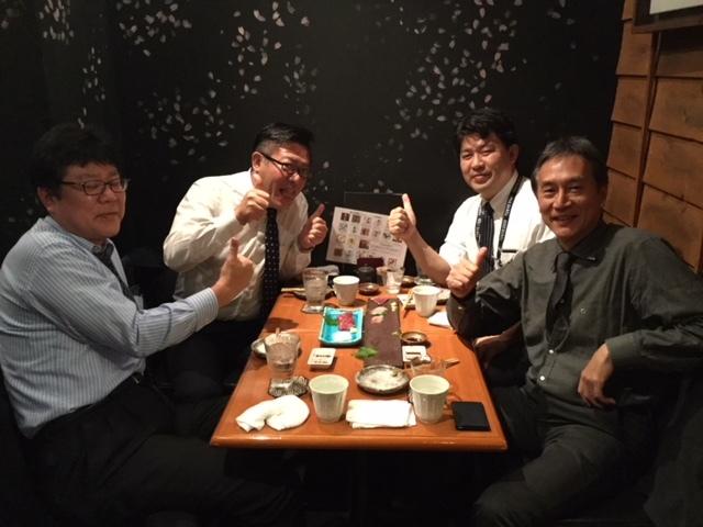牡蠣と豆腐のオサノリあんかけ_f0157910_10191279.jpg