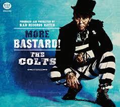 THE COLTS/MORE BASTARD!_d0134311_16484780.jpeg