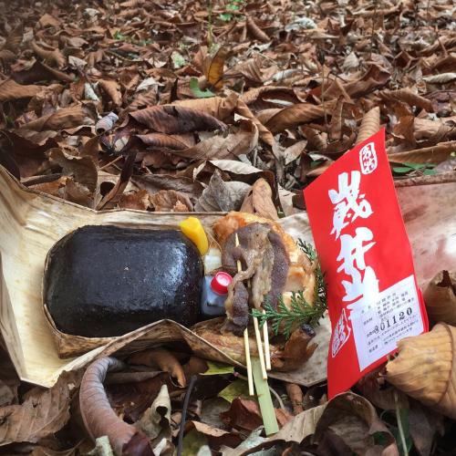 吉賀高校環境学習授業_d0025421_22293057.jpg