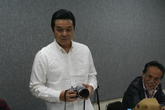 第9回 好きやねん大阪カメラ倶楽部 例会報告_d0138130_01373360.jpg