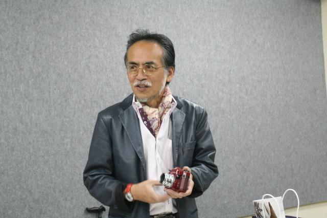 第9回 好きやねん大阪カメラ倶楽部 例会報告_d0138130_01390141.jpg