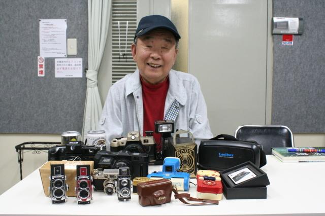 第9回 好きやねん大阪カメラ倶楽部 例会報告_d0138130_01464960.jpg