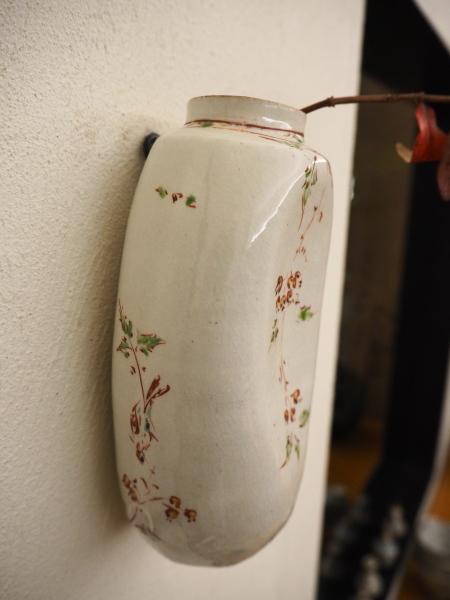 藤田圭三 陶展のご案内 明日から始まります(11/21~26)_b0132442_20380333.jpg