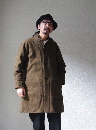 selffoto 594_e0130546_14203565.jpg