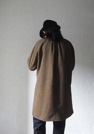 selffoto 594_e0130546_14211326.jpg