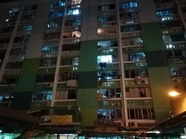南山邨_b0248150_20043972.jpg