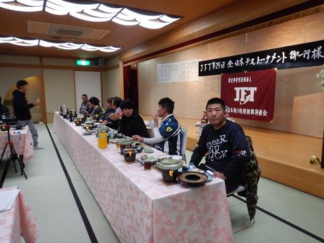 第29回全日本チヌトーナメント総括_f0175450_7452831.jpg