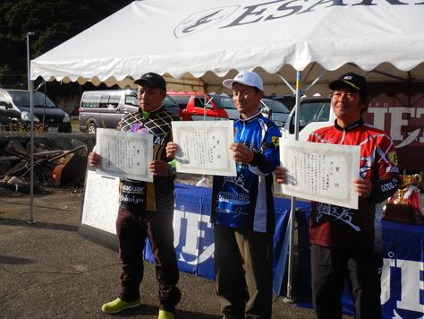 第29回全日本チヌトーナメント総括_f0175450_791842.jpg
