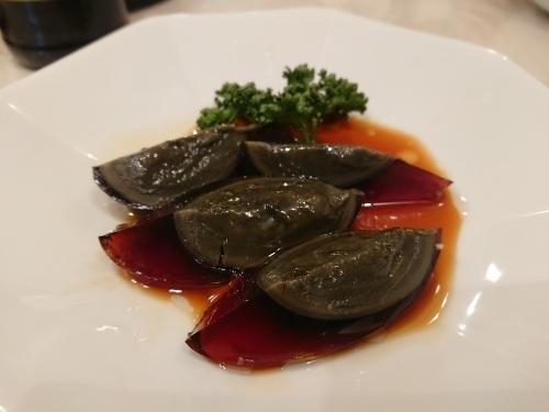中国料理 梅林(めいりん)_c0100865_22195554.jpg