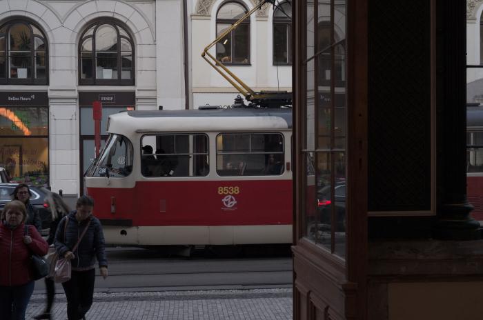 A moment in Prague #3_d0349265_13531721.jpg