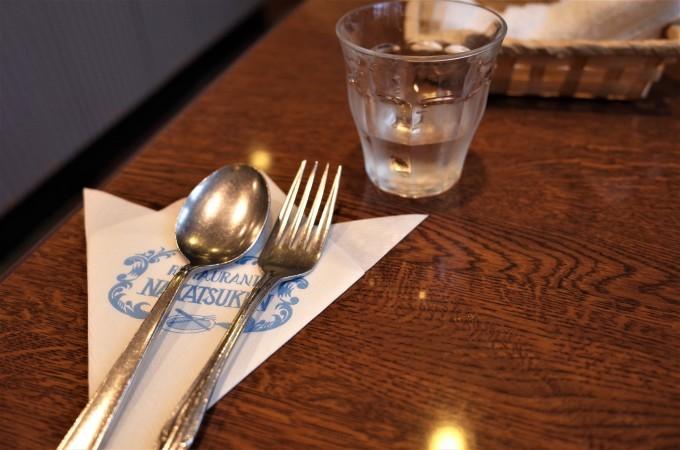 昔ながらの洋食屋_d0389370_12335158.jpg
