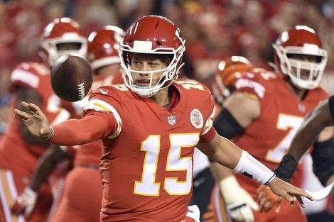 NFL第11週、ラグビー日本代表、そしてバドミントン_d0183174_09210586.jpg