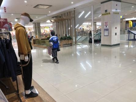 11/20 店長日記_e0173381_19393469.jpg
