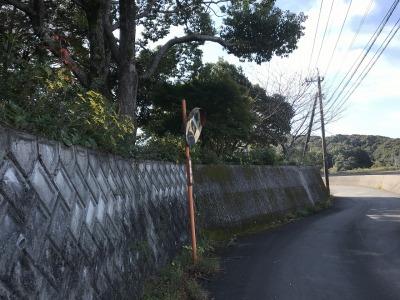f0308898_20124526.jpg