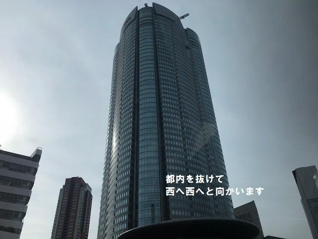 将吉くん&ピーコちゃん 新生活スタート!_f0242002_13565648.jpg