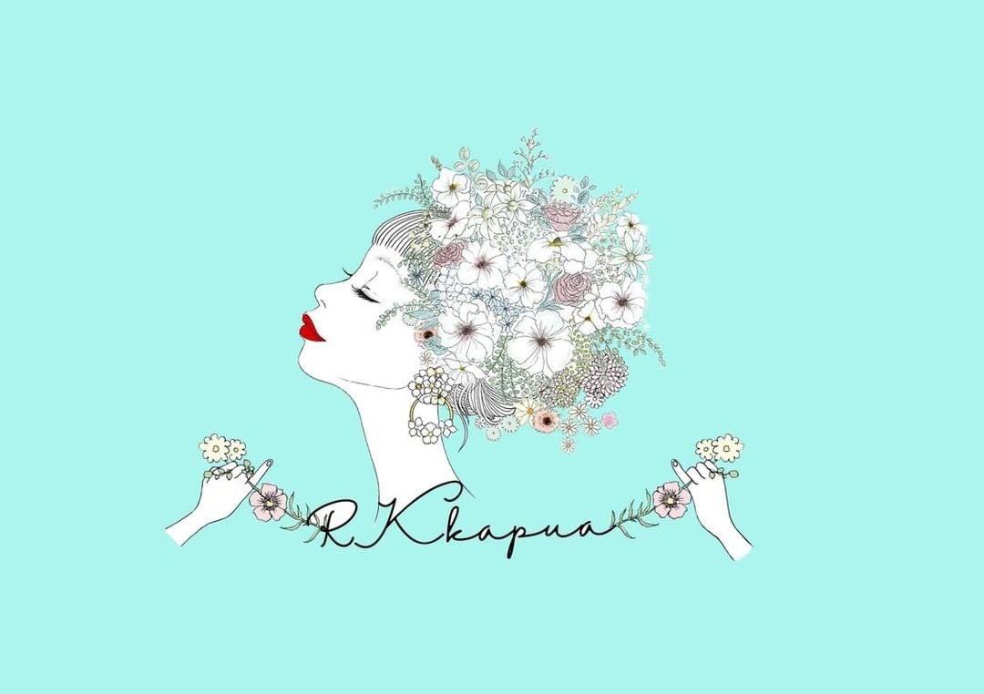 ☆rk.kapuaさんの期間限定shop_e0188003_13390981.jpg