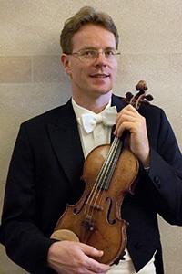フランツ・ウェルザー=メスト指揮 ウィーン・フィル (ピアノ : ラン・ラン) 2018年11月20日 サントリーホール_e0345320_00555058.jpg