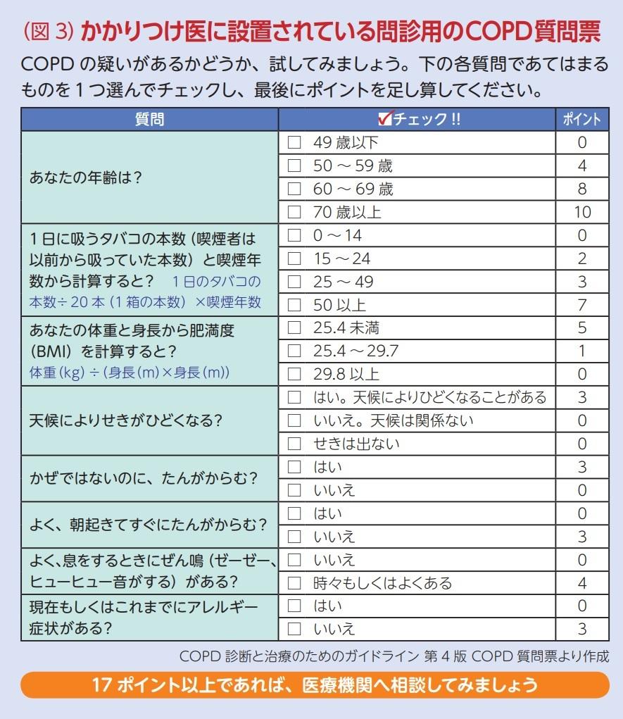 本日COPDデー_c0338136_20170424.jpg
