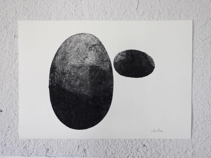 灯しびとの集い原画展 2013-2018_d0210537_16055682.jpg