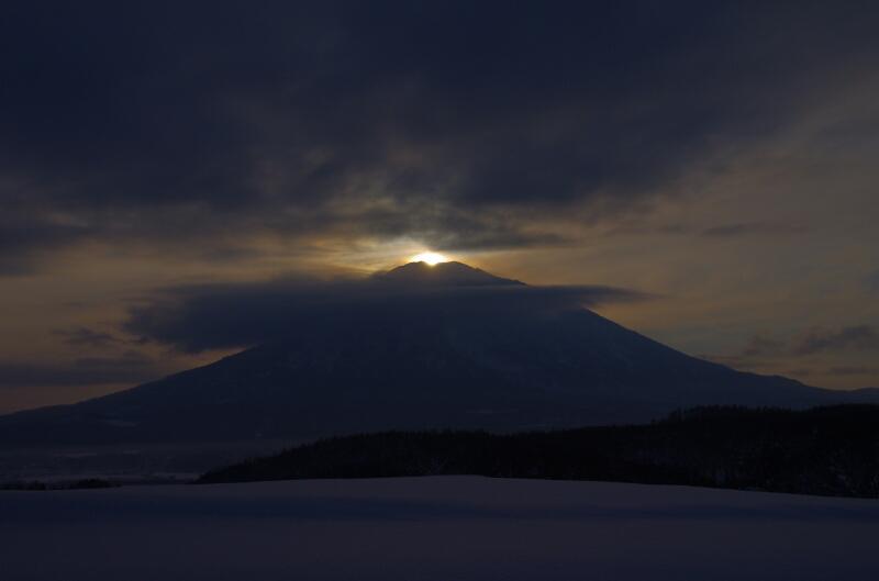 【VANVAN】冬季VANVANプロジェクト始動!_e0159646_03320732.jpg