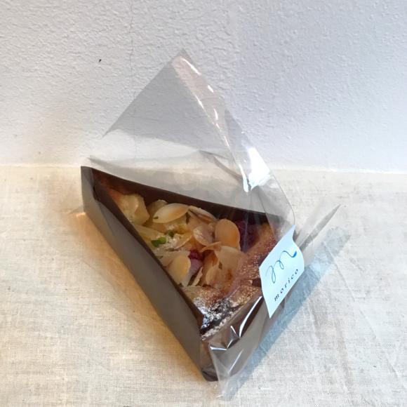 11月のmoricoお菓子販売会ありがとうございました!_a0043747_16113486.jpg
