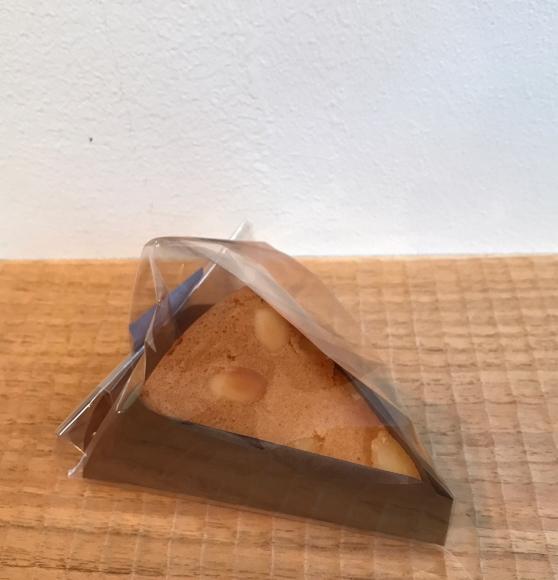 11月のmoricoお菓子販売会ありがとうございました!_a0043747_16114734.jpg