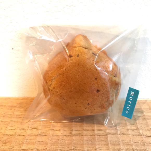 11月のmoricoお菓子販売会ありがとうございました!_a0043747_16115890.jpg