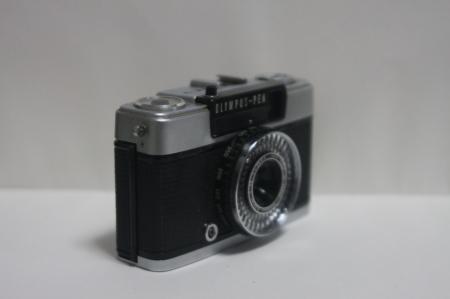 f0028355_19133685.jpg